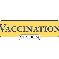 Vaccination Station
