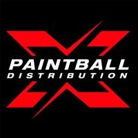 Xtreme Paintball
