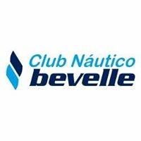 Club Náutico Bevelle
