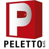 Peletto srl
