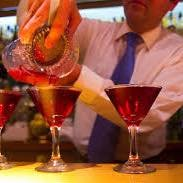Del Diego Coctel Bar