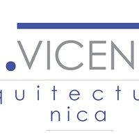 De Vicente Arquitectura Técnica
