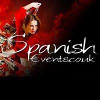 Spanish Events