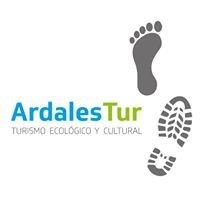 ARDALESTUR-Turismo Ecológico y Cultural
