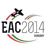 EAC2014