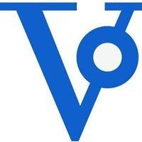 TOV Diseño Web SEO Community Manager