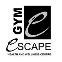 Escape Gym Official