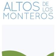 Altos de los Monteros Marbella