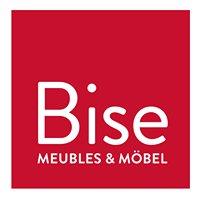 Bise Meubles & Möbel