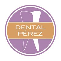 Dental Pérez