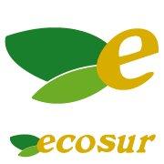 Ecosur - Productos Ecológicos del Sur
