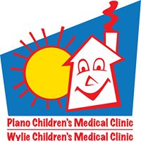 Plano Children's Medical Clinic