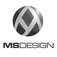 MS Design & Architecture