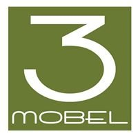 3mobel