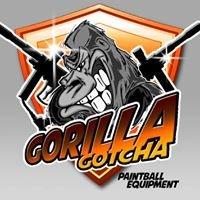 Gorilla Gotcha