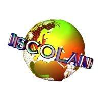 Club Discoland