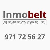Inmobelt Asesores Sl