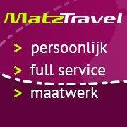 Matz Travel
