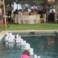 Bröllop Mallorca - Mallorcabrollop.com