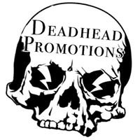 Dead Head Promotions