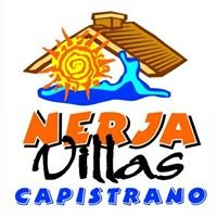 Nerja Villas Capistrano