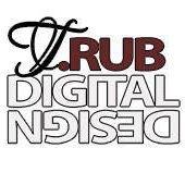 RUB Graphic Design