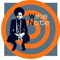 Wine Note Club Jazz