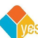 Young Entrepreneur Services