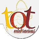 ToT Celebracions
