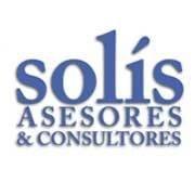 SOLIS Asesores&Consultores
