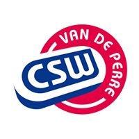 CSW van de Perre