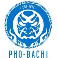 Pho-bachi LLC