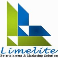 Lime Lite Entertainment & Marketing Solutions