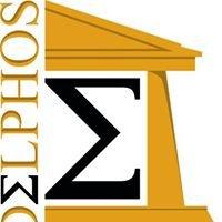 APAL Delphos