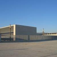 Auditorio Malaga