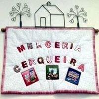 Merceria Cerqueira