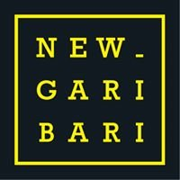 New Garibari