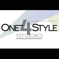 One4Style Studio