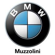 BMW Muzzolini