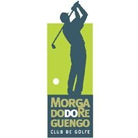 Clube de Golfe do Morgado do Reguengo