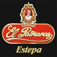 Mantecados El Patriarca