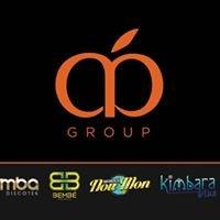 Mandarina Group