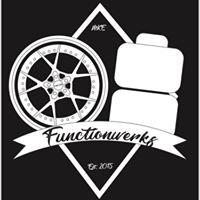 FunctionWerks