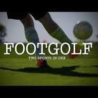 MG FootGolf