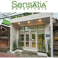 Sensatia Botanical Store