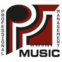 Professional Music Management