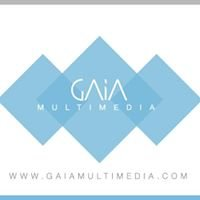 Gaia Multimedia