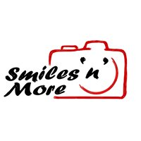 Smiles 'n' More Photography
