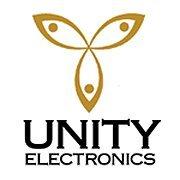 Unity Electronics