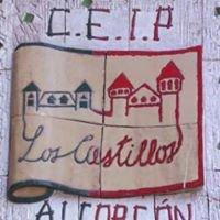 AMPA CEIP Los Castillos - Alcorcón
